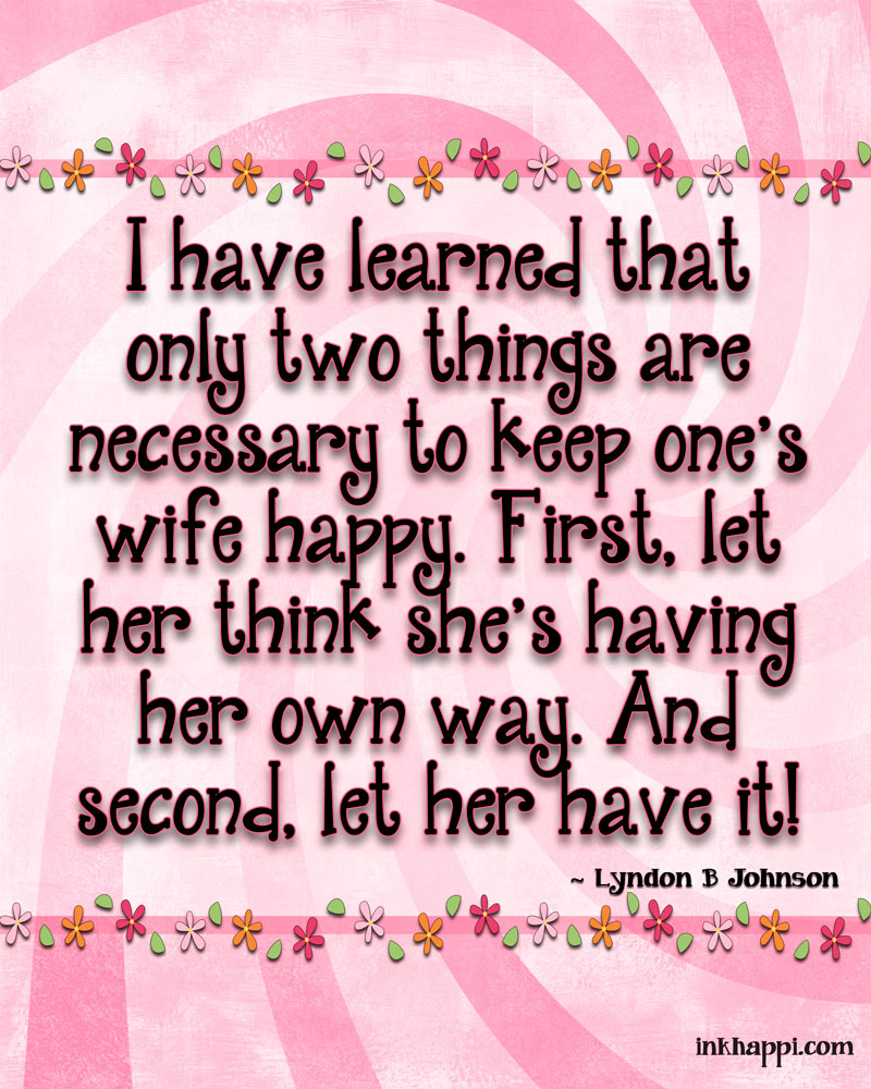 Love My Wife Quotes For Facebook. QuotesGram