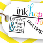 inkhappi {the name}