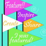 """A """"Shout Out"""" to some amazing blogs!"""