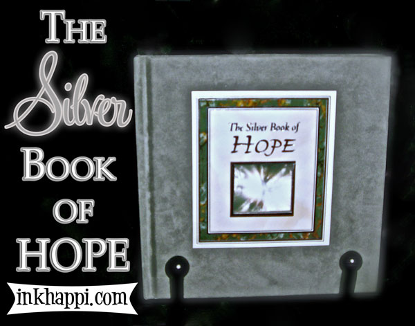 silver-hope
