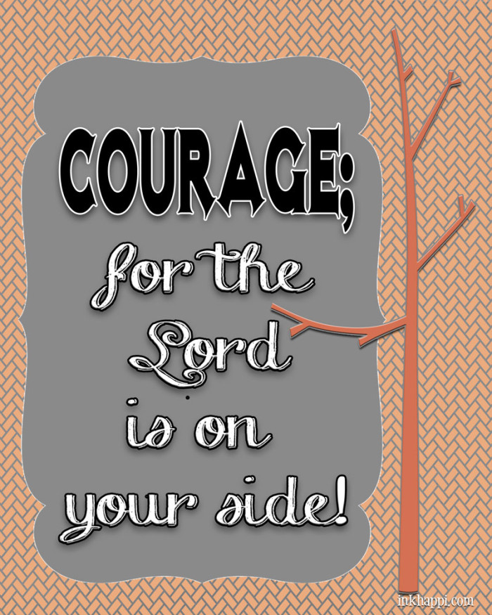 Inspirational {Christian}  FREE printables from April 2013 LDS General Conference at inkhappi.com