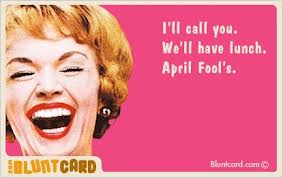 april fools hahah