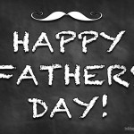 """Printable Quotes to Make """"Dad"""" Feel Special for Fathers Day or Any Day!"""