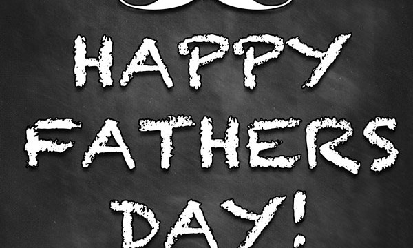 "Printable Quotes to Make ""Dad"" Feel Special for Fathers Day or Any Day!"
