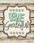 "Gratitude quotes… Get an ""Attitide of Gratitude""!"