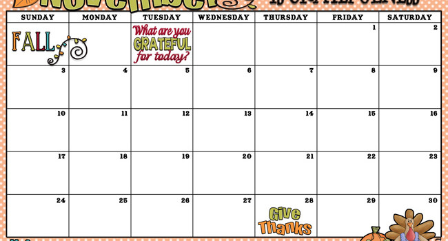 march 2013 free printable calendar from inkhappi com Quotes