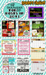 Top Posts of 2013 from inkhappi… Readers choice!! :)