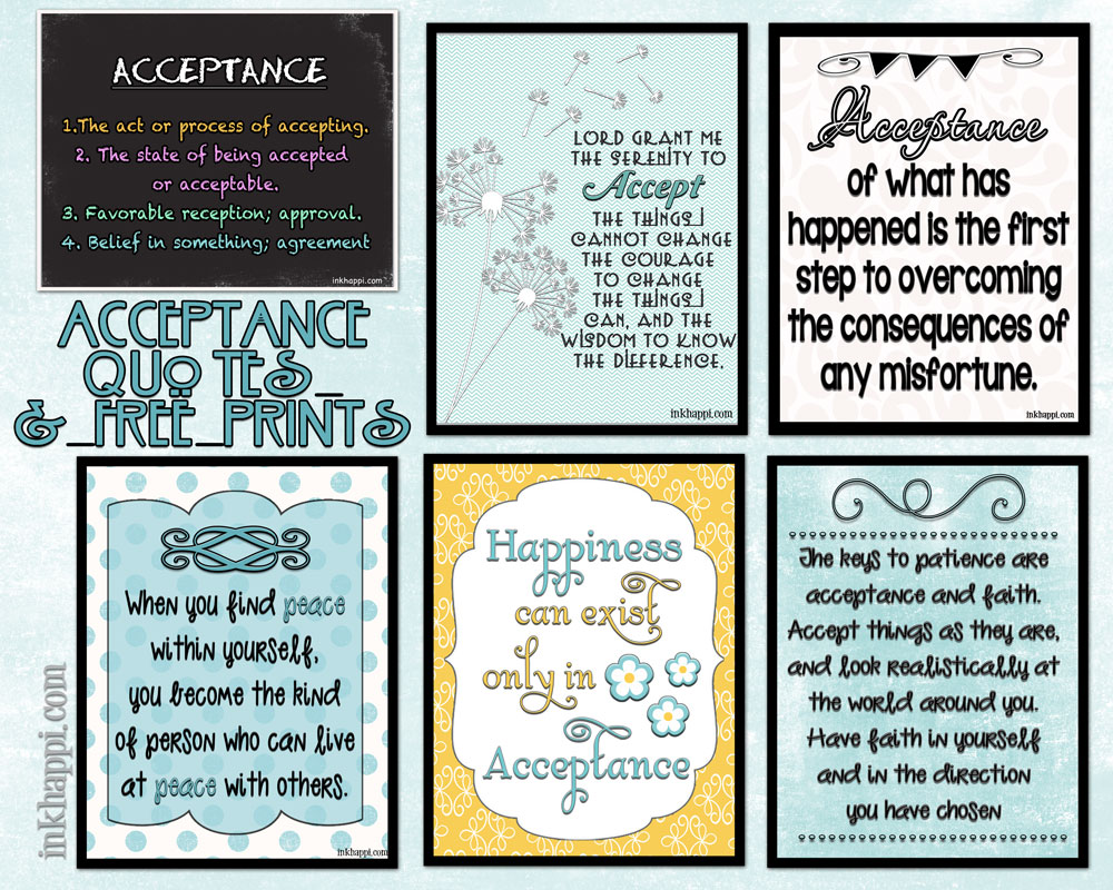 Obsession Quotes Goodreads Acceptance Quotes Goodreads