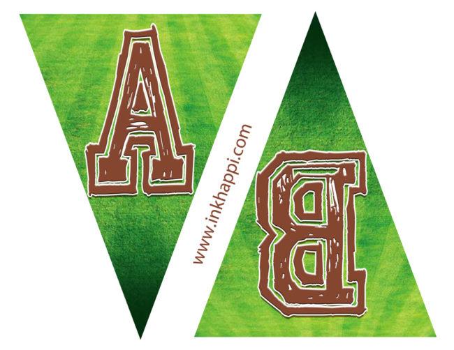 football-banner-BA