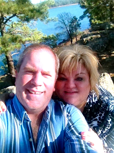 30th Wedding Anniversary and a bit of Marital advice... What keeps a Marriage strong!
