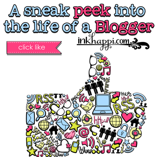 A sneak peek into the life of a blogger.So FabU On The Road blogger Conference agenda. I can't wait to go! #SoFabUOTR  #cbias