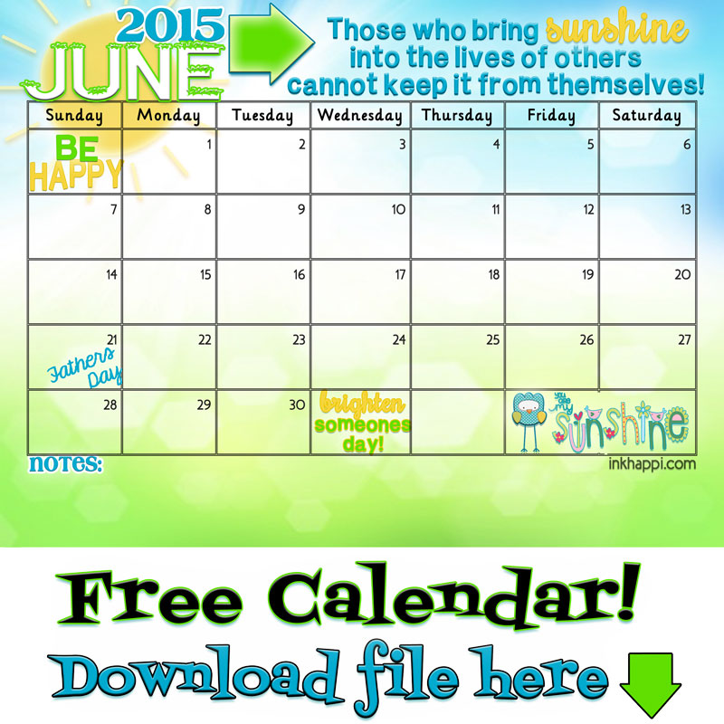 """Search Results for """"January 2015 Calendar Free Holidays Pdf/page/2 ..."""