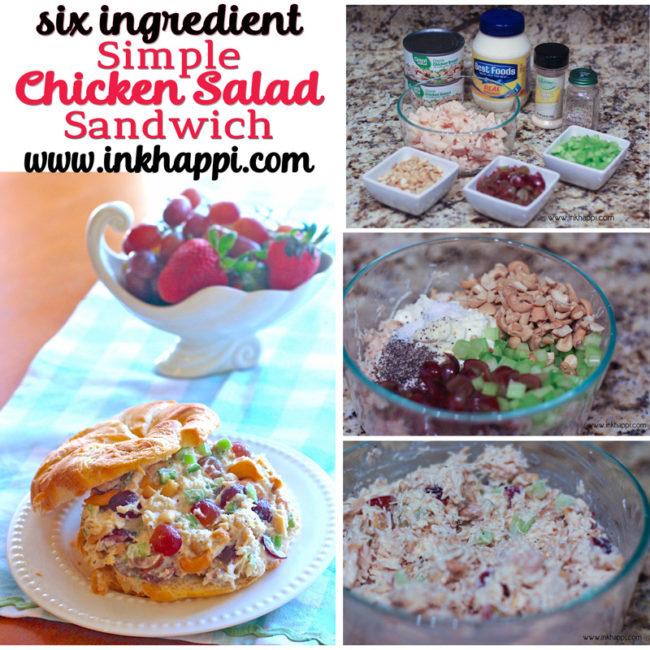 Simple-Chicken-Salad-Sandwich-2