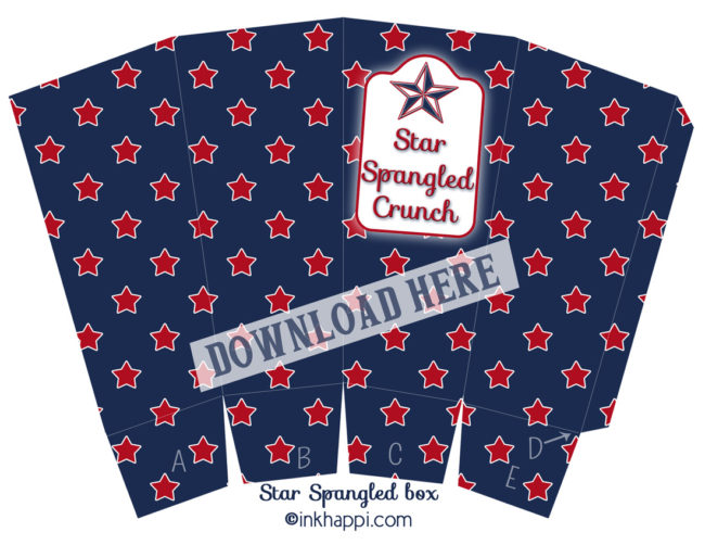 http://inkhappi.com/wp-content/uploads/2015/06/star-spangled-box-star-650x502.jpg