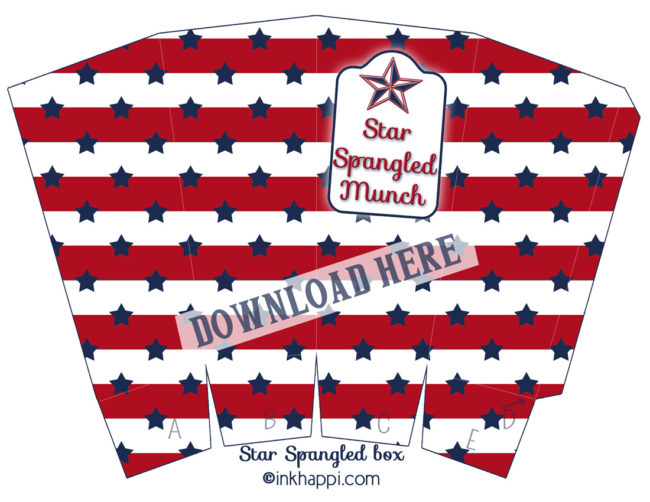 http://inkhappi.com/wp-content/uploads/2015/06/star-spangled-box-stripe-650x502.jpg