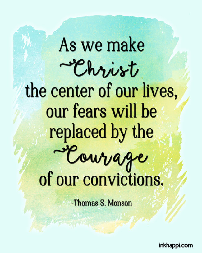 October 2015 LDS General Conference. Several amazing quotes and thought shared as free printables and pass out cards with uplifting messages.