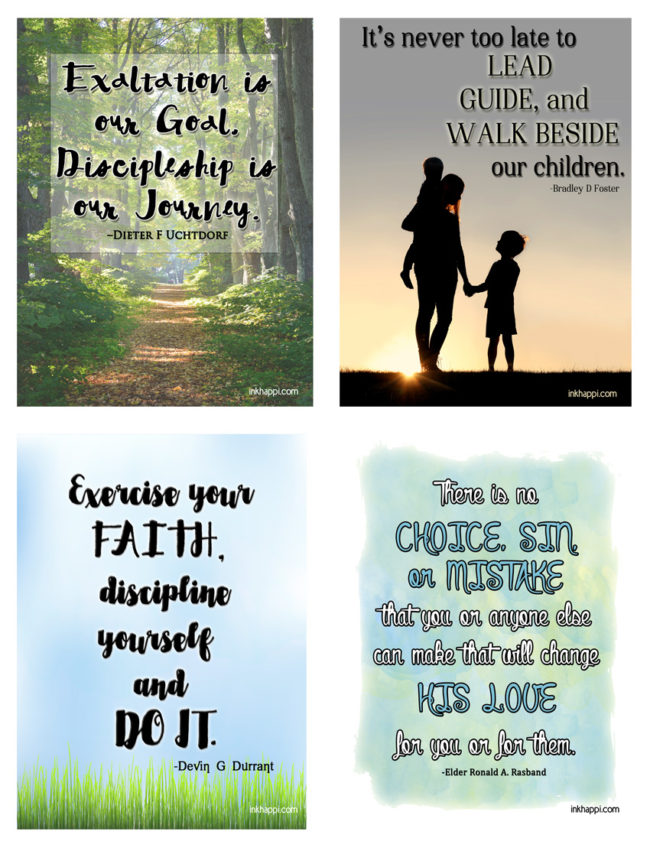 http://inkhappi.com/wp-content/uploads/2015/10/lead-guide-our-children-e.pdf
