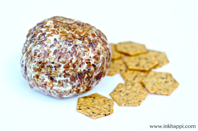cheeseball-neighbor-gift3