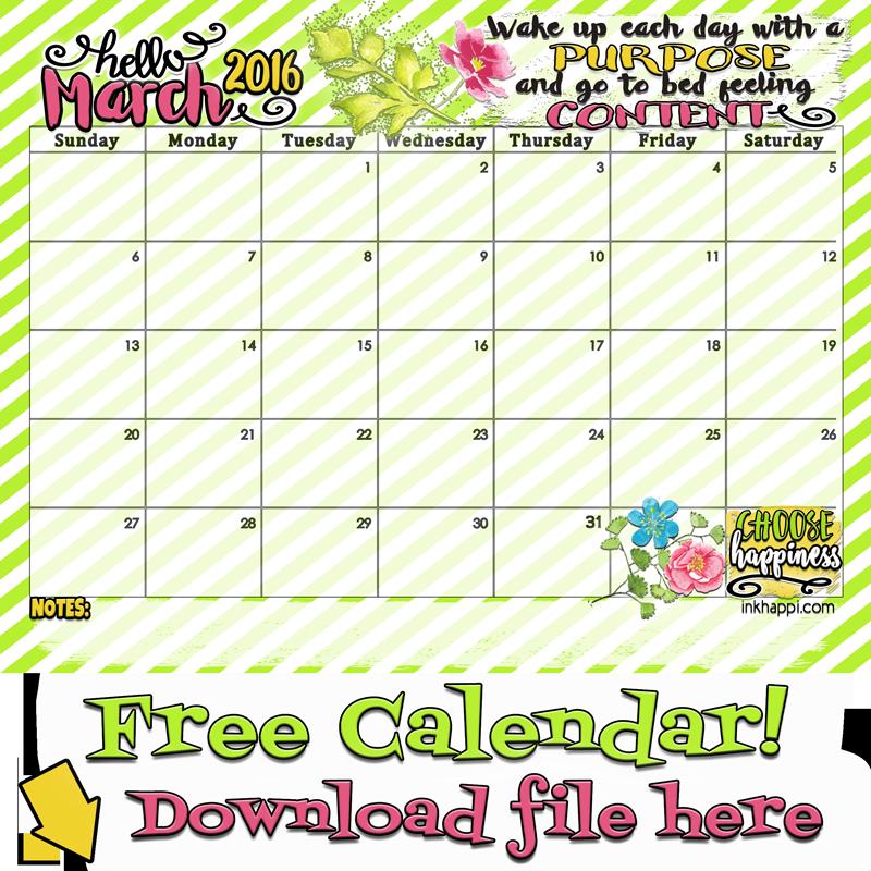 Printable Halloween Calendars | calendar templates for ...