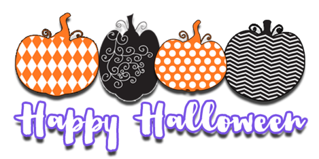 happy-halloween-png