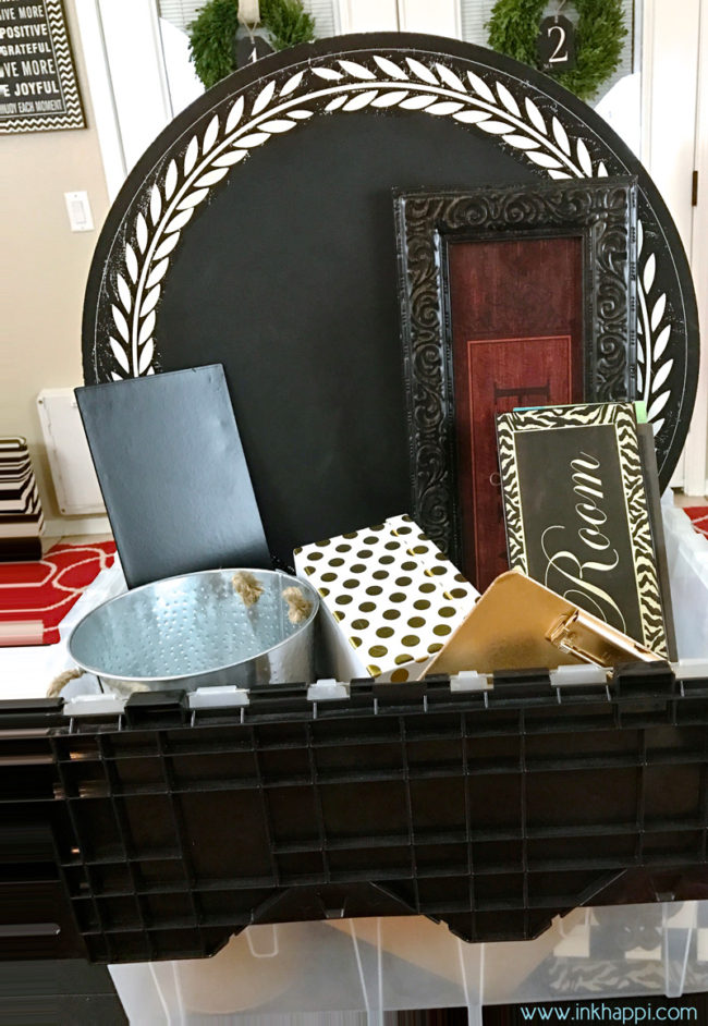 Why I love my Cricut and some Cricut Explore project ideas I can't wait to do!