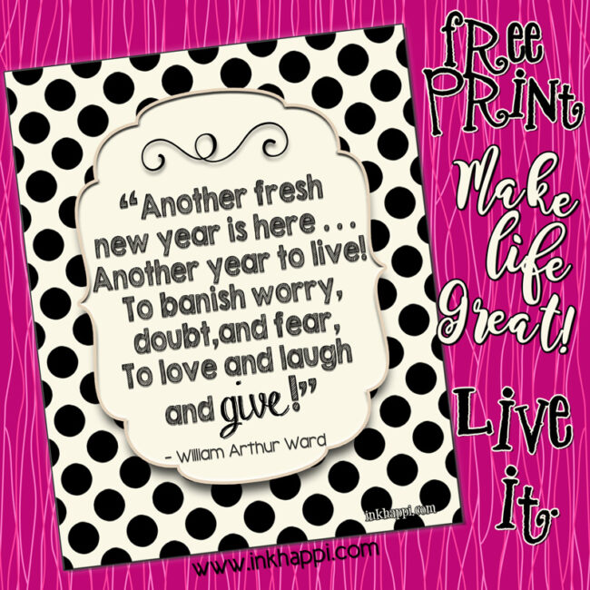 motivational print quote #freeprintables #quotes #goals
