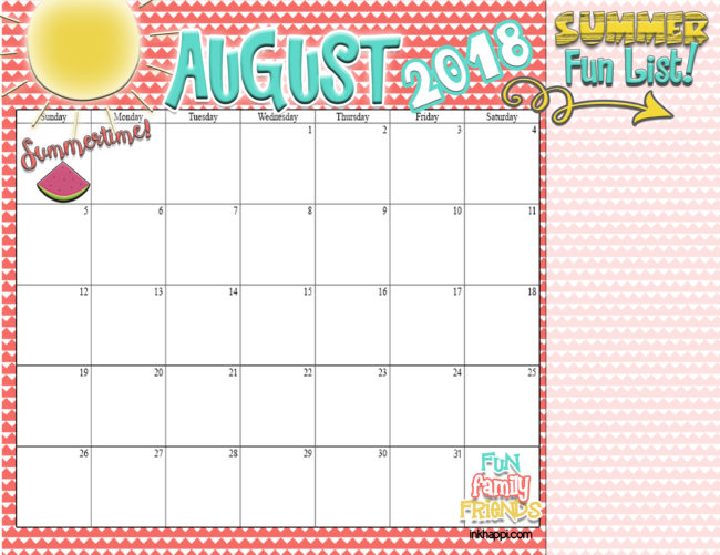 heres to an awesome summer after planning ahead with this summer bucket list planners and