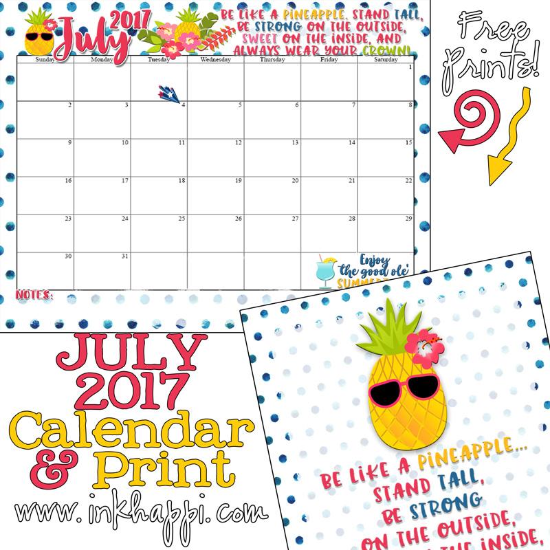 2017 calendar february | Free Printable 2017 calendars ...