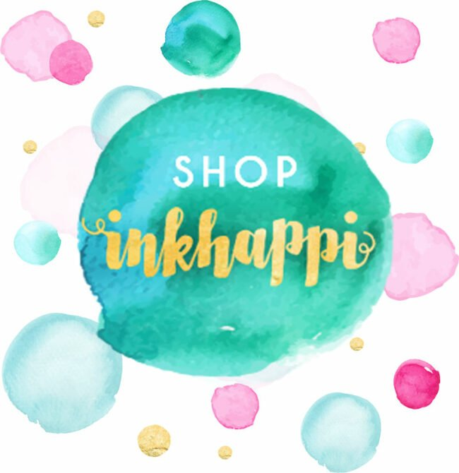 All kinds of prints and printables at shopinkhappi.com!