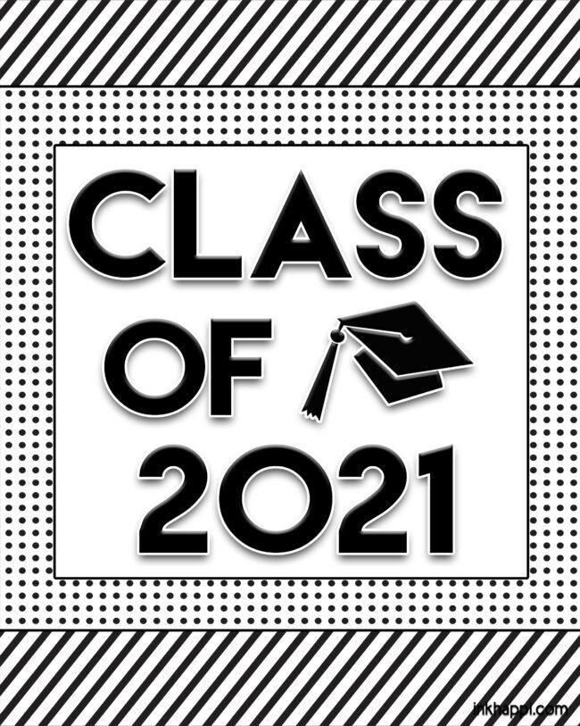 Graduation 2021 1